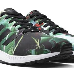 Foto 10 de 12 de la galería adidas-mizxflux en Trendencias Lifestyle