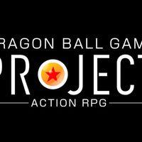 Dragon Ball Z: Bandai Namco confirma el desarrollo de un nuevo RPG de acción