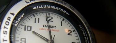 Las horas extraordinarias y las horas complementarias