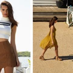 Foto 9 de 10 de la galería revolve-clothing-verano-2015 en Trendencias