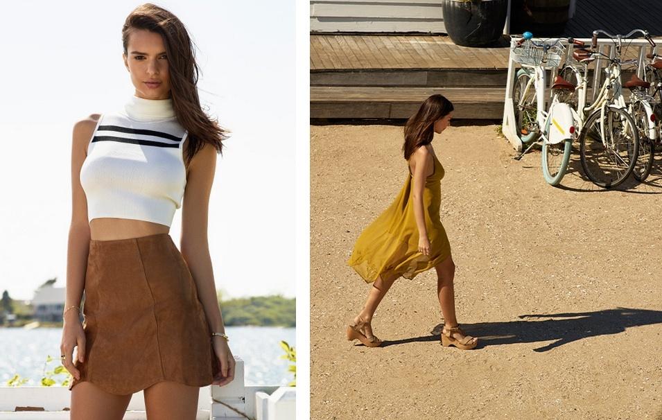 Foto de Revolve Clothing verano 2015 (9/10)
