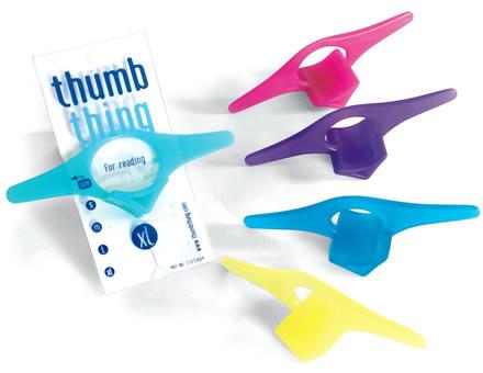 Thumb Thing