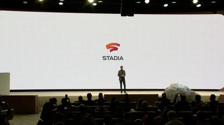 Stadia: esto es todo lo que sabemos de la revolucionaria plataforma de juegos de Google. Juegos a 4K, 60fps y más