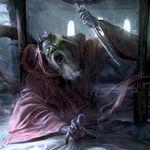 Bethesda se pone seria: si Sony no cambia su política con el juego cruzado, peligra The Elder Scrolls: Legends en PS4