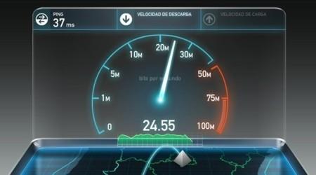 Semana On: Redes WiFi, operadoras, mensajes cifrados y más