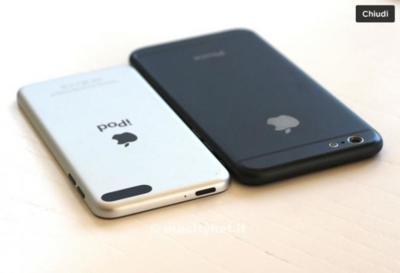 Siete años ya desde la aparición del primer iPhone, hagamos un repaso