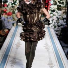 Foto 18 de 31 de la galería lanvin-y-hm-coleccion-alta-costura-en-un-desfile-perfecto-los-mejores-vestidos-de-fiesta en Trendencias