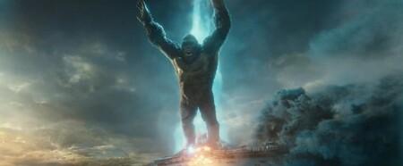 Godzilla Vs Kong 617636650 Large
