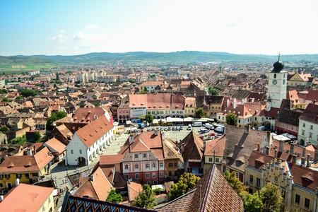 Sibiu 1540549 1920