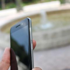 Foto 16 de 30 de la galería diseno-del-alcatel-idol-5 en Xataka Android