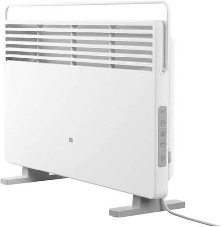 Xiaomi Calefactor