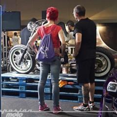 Foto 90 de 91 de la galería mulafest-2015 en Motorpasion Moto