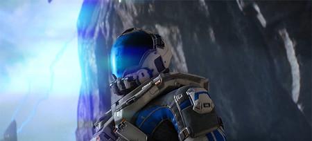 Hay hay un nuevo tráiler de Mass Effect: Andromeda para mostrarnos su contenido de pre-venta