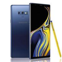 Más barato todavía: Samsung Galaxy Note 9 por 699 euros con 2 años de garantía en España