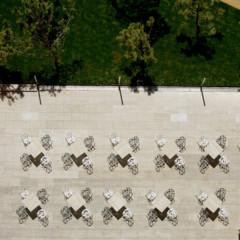Foto 82 de 82 de la galería silken-puerta-america en Trendencias Lifestyle