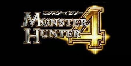 'Monster Hunter 4' para Nintendo 3DS, trailer de presentación [TGS 2011]