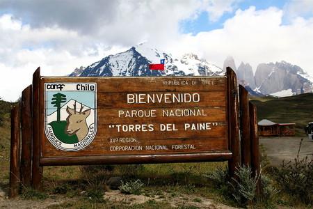 1200px Chile Parque Torres Paine