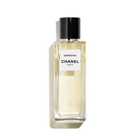 Gardenia Les Exclusifs De Chanel