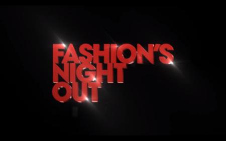 Vogue Fashion´s Night Out Madrid: los descuentos, los eventos, las fiestas, dónde ir y por qué