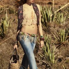 Foto 6 de 10 de la galería sfera-primavera-2011 en Trendencias