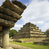 Estos son los mejores lugares para visitar en México