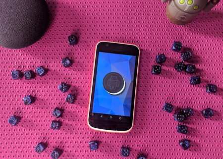 Conclusiones Nokia 1