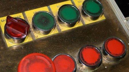 """Botones, botones y más botones: Facebook puede anunciar los """"Leído"""", """"Escuchado"""" y """"Visto"""" en el evento f8"""
