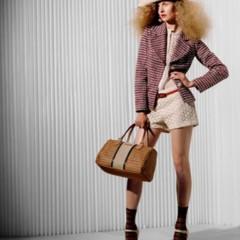 Foto 16 de 22 de la galería loobook-uterque-primavera-verano-2011-los-estilismos-mas-sofisticados-de-inditex en Trendencias