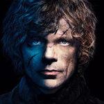 Los cinco personajes de Game of Thrones que sobrevivirían hasta el final, según una carta de George RR Martin