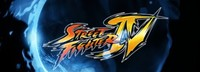 GDC 2008: 'Street Fighter IV' será jugable