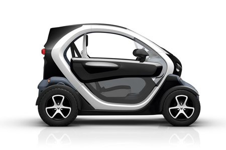 Renault-Twizy-negro-lateral-650px