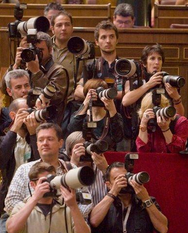 fotoperiodistas.jpg