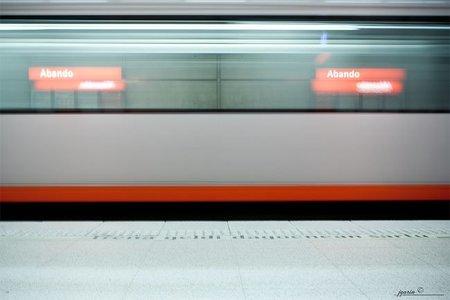 Nuevo caso de abuso de poder sobre un fotógrafo en España (Actualizado)