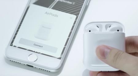 """La próxima revolución silenciosa de Apple se escribe con W de """"wireless"""""""