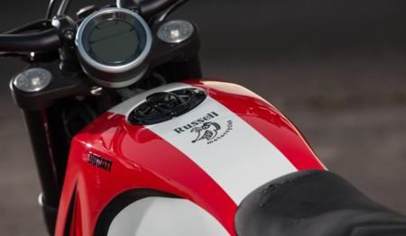 Ducati Scrambler Russell Motorcycles 011