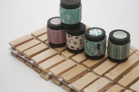 pinzas washi tape 2