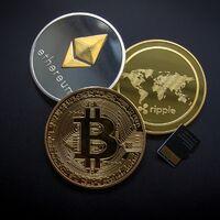 Las criptomonedas como medio de pago: su triunfo depende de unos pocos pero importantes factores