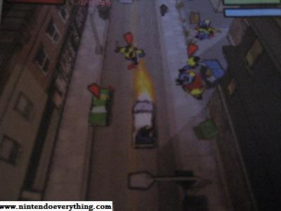 Foto de GTA Chinatown Wars (27/32)