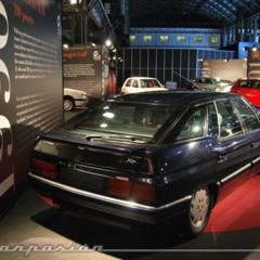 Foto 31 de 50 de la galería coches-del-ano-en-europa-1984-1993 en Motorpasión