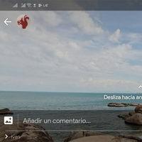 WhatsApp Beta añade un texto para evitar que mandes fotos a la persona equivocada