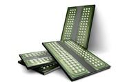 Micron tendrá memoria DDR4 compatible con procesadores Intel Xeon E5-2600 v3