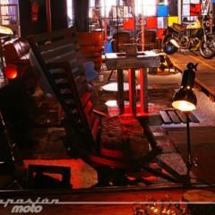 Foto 25 de 67 de la galería ducati-scrambler-presentacion-1 en Motorpasion Moto