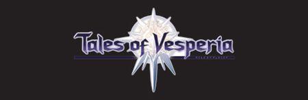 'Tales of Vesperia', más detalles