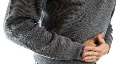 Las claves para evitar el reflujo gastroesofágico