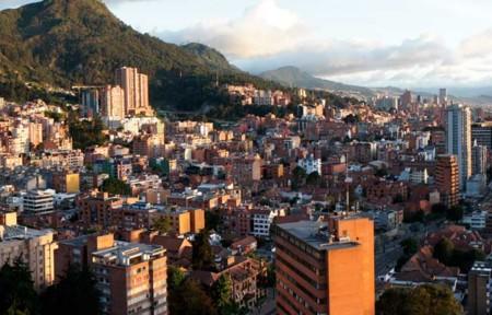 Cómo una buena idea por la igualdad en Colombia se convierte en el mayor obstáculo para lograrla