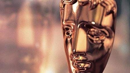 Nominados a los premios BAFTA 2013 de videojuegos