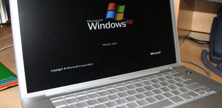Windows Xp Filtracion Codigo Fuente Seguridad