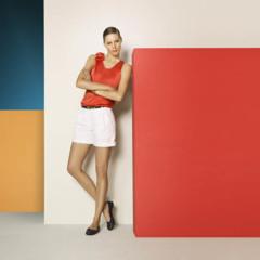 Foto 9 de 13 de la galería mas-color-y-estilo-casual-en-el-lookbook-de-mayo-de-massimo-dutti-primavera-verano-2011 en Trendencias