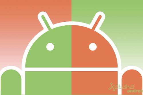 Lo mejor y lo peor de Android en 2017