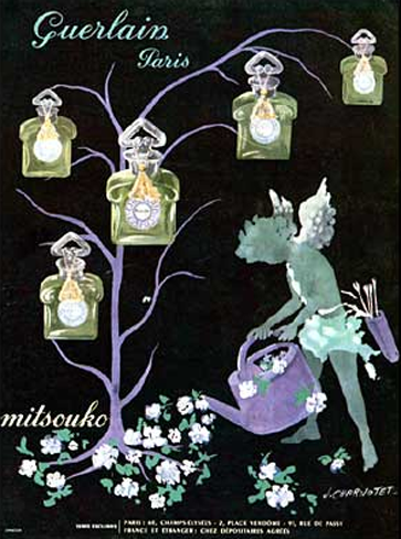 MitsoukoAd_1959
